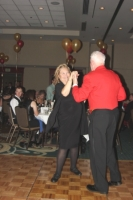 2013 4th Tanks Ball 35.JPG
