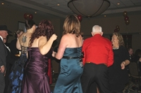 2013 4th Tanks Ball 37.JPG