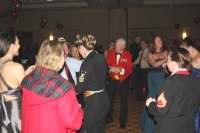 2013 4th Tanks Ball 38.JPG