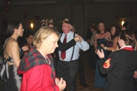 2013 4th Tanks Ball 39.JPG