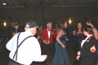 2013 4th Tanks Ball 40.JPG