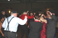 2013 4th Tanks Ball 41.JPG
