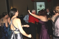 2013 4th Tanks Ball 42.JPG