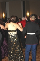 2013 4th Tanks Ball 43.JPG