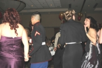 2013 4th Tanks Ball 44.JPG