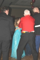2013 4th Tanks Ball 47.JPG