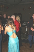 2013 4th Tanks Ball 49.JPG