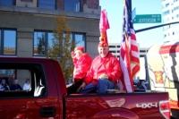 2013 Veterans Parade 31.JPG