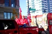 2013 Veterans Parade 32.JPG