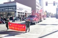 2013 Veterans Parade 60.JPG