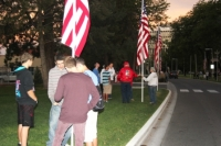 JROTC Flag Instruction 01.JPG