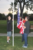 JROTC Flag Instruction 05.JPG