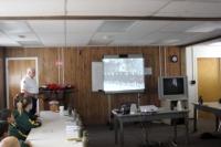 YM - Marine History Class 11.JPG