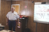 YM - Marine History Class 14.JPG