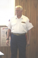 YM - Marine History Class 16.JPG